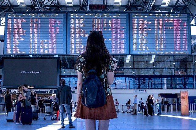 Offrir un voyage – Voici comment réserver des vacances pour les offrir.